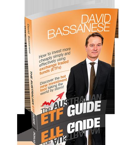 australian etf guide